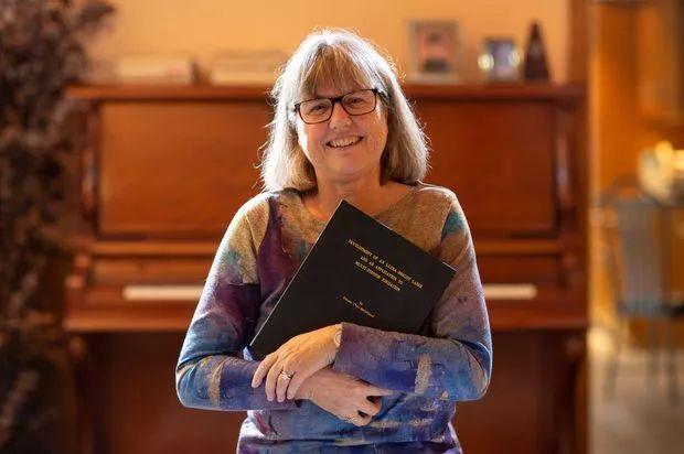 """加拿大太牛了!刚刚出了位""""居里夫人""""获诺贝尔奖 55年首位!推动癌症治疗发展一大步"""