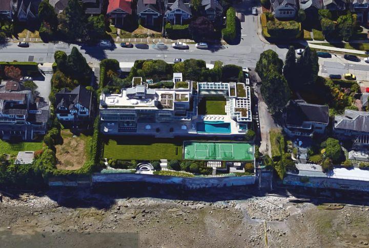 重磅! 最新BC政府估价公布 豪宅跌得惨烈 公寓稳步上升 这种房子竟狂涨30%