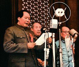 澳洲总理光天化日离奇失踪,记者:他去中国送情报了?!