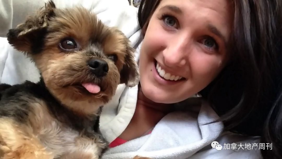 惨! 加拿大24岁美女 刚搬新屋就暴亡 罪魁祸首竟然是它!