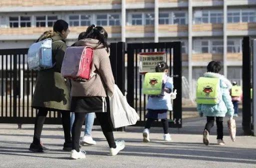 大温再增1例确诊 重症危殆! 华人学生家人感染 学校局发紧急通知!