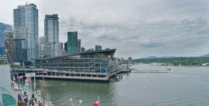 突發! 溫哥華再爆多例確診BC重磅宣布: 今天起不要出國! 大溫華人難了!