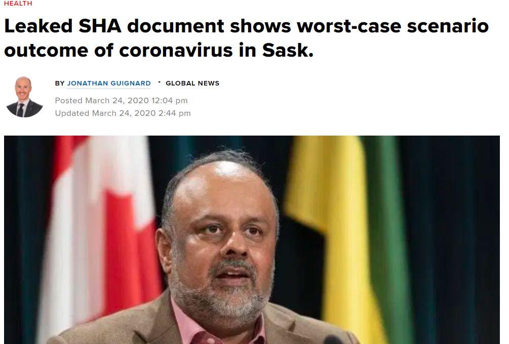 突发! BC刚刚暴增145例 25架航班爆确诊 加拿大将破3千 这省或死1.5万人!