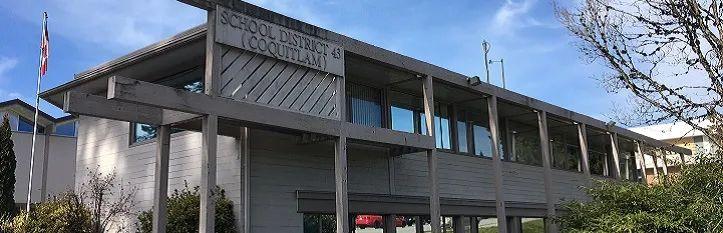疫情下 BC学校也要撑不住了! 特鲁多宣布中小企业减租75%!