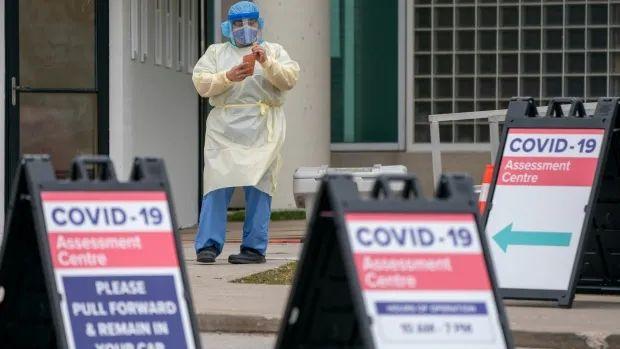 喜讯! 加拿大两种新冠疫苗动物实验大获成功 下月进入人体试验!