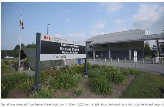 太惨! 加拿大男子求医被拒 被嘲笑还不给药 如今只剩几周可活! 新闻 第3张